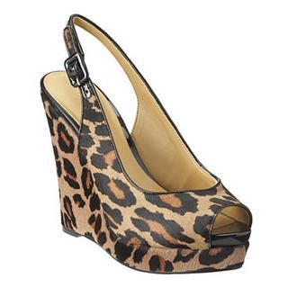美国直邮NINE WEST 玖熙女鞋(Leggy 系列)新款上市