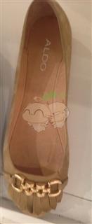 美国代购 ALDO 女款多色 平底鞋
