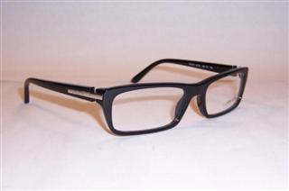 美国正品代购 PRADA普拉达 VPR 05NV 05N 近视眼镜架眼镜框 2色美国直邮