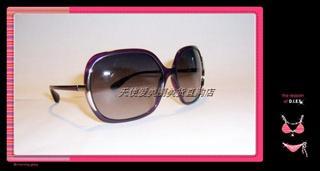 美国正品代购 Marc by Marc Jacobs MMJ115 墨镜太阳镜 美国直邮