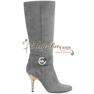 MICHAEL Michael Kors Shoes, Caroline Dress Boots 107