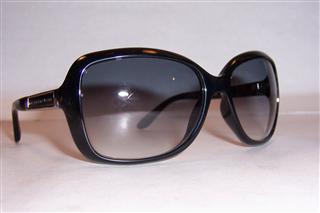 美国正品代购 Marc by Marc Jacobs MMJ370S 太阳眼镜 4色包直邮
