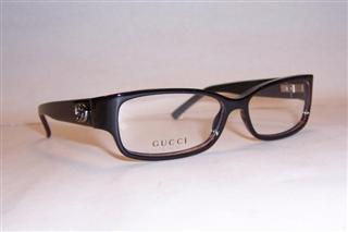 美国正品代购 GUCCI古琦 GG3152 双G近视眼镜架眼镜框 4色直邮