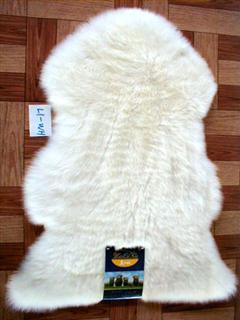 羊毛皮 110米尺寸