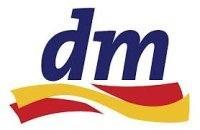 德国DM DAS DGP复合综合维生素(善存)A-Z矿物质微量元素/拼包分发