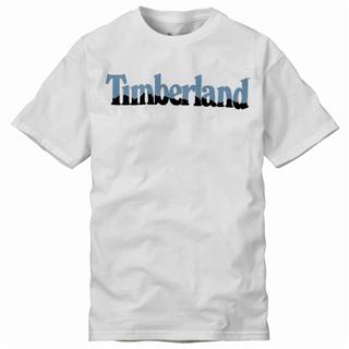 美国代购直邮timberland天木兰添柏岚男款春季圆领短袖T恤 TT001