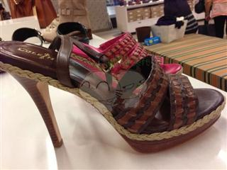 美国代购 Cole Haan女士凉鞋