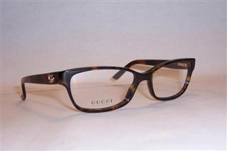 美国正品代购 GUCCI古琦 GG3151 近视眼镜架眼镜框 4色直邮