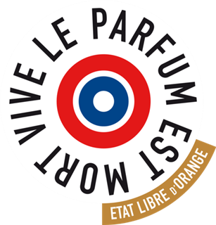 【珍贵商品】香水老妖怪Etat Libre D'Orange解放橘郡 礼盒 16支