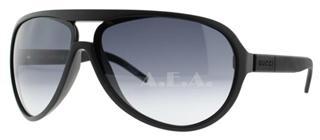 美国正品代购 GUCCI 古琦 GG 1639/S 太阳镜墨镜 5色美国直发