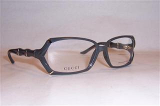美国代购 GUCCI古琦 GG3519 竹节款 近视眼镜架眼镜框 WO6直邮