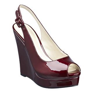 美国直邮NINE WEST 玖熙女鞋(Leggy 10R  系列)新款上市