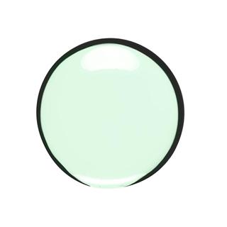 平衡柔肤水-混合性或油性
