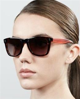 美国正品代购 Marc by Marc Jacobs MMJ335S 新款太阳镜6色包直邮