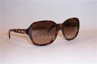 美国正品代购 VERSACE 范思哲 VE 4172B 眼镜墨镜太阳镜 美国直邮