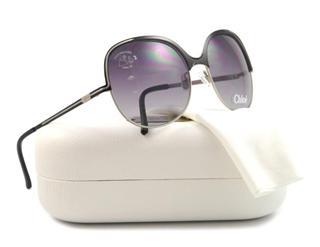 美国正品代购 Chloe 克洛伊 CL2244 太阳镜 4色美国直发