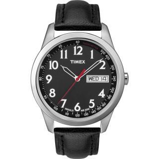 美国直邮 男表 Timex 天美时 T2N230 Watch 男式手表 包邮