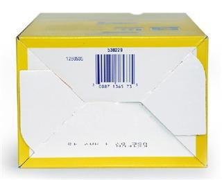 (美国直邮)Enfamil美赞臣 金樽 1段一段奶粉 加量装941g