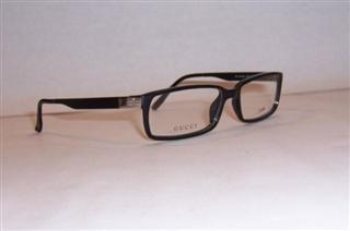 美国代购 GUCCI古琦 GG1575/U 近视眼镜架眼镜框 2色直邮