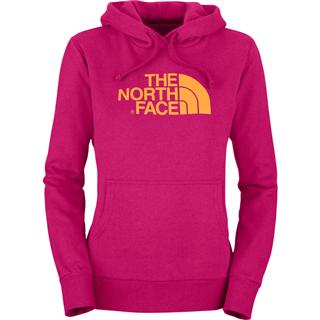 The North Face 北脸卫衣 连帽衫 情侣款 男款 女款