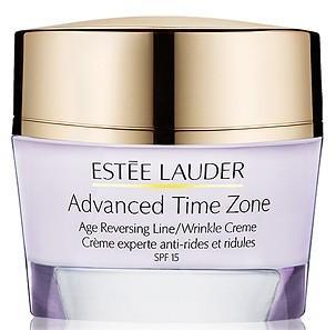 雅诗兰黛 Advanced Time Zone(三瓶以上包邮)