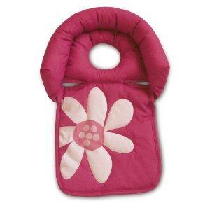 Boppy Noggin Nest Head Support婴儿头型定型枕