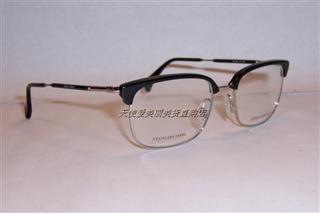 美国代购 Giorgio Armani阿玛尼 GA788 近视眼镜架镜框 010美国直邮