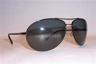 美国正品代购 GUCCI古琦 GG 1889/S 墨镜太阳镜 85K偏光镜 美国直邮