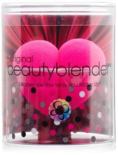 美国直邮BeautyBlender Sponge BB美妆蛋/化妆棉 2个装