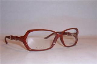美国代购 GUCCI古琦 GG3519 竹节款 近视眼镜架眼镜框 0E3直邮