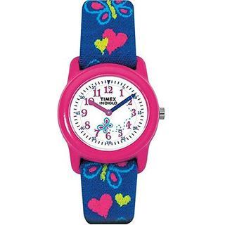 美国包邮!Timex Kids'天美时儿童系列手表 男童 女童