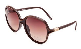 cool sunglasses women  women\'s sunglasses