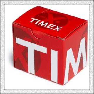 美国直邮 男表 Timex 天美时 T49741 Watch 男式手表 包邮