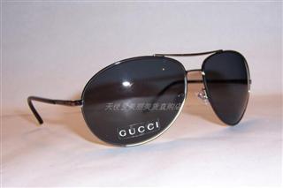 美国正品代购 GUCCI古琦 GG 1889/S 墨镜太阳镜 85K美国直邮