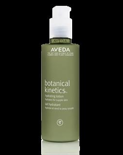 美国直邮 AVEDA明星产品 Botanical Kinetics植物动力保湿乳液150
