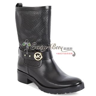 MICHAEL Michael Kors Boots, Daria Flat Boots 110