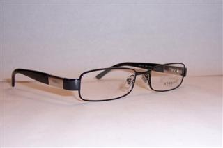 美国代购 VERSACE 范思哲 VE 1121 近视眼镜架光学镜框 3色直邮
