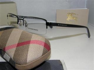 美国代购 Burberry巴宝利 BE1012 近视眼镜架眼镜框 2色直邮