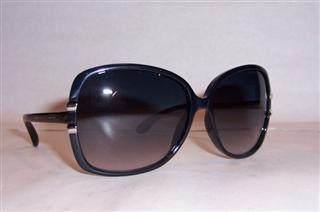 美国正品代购Marc by Marc Jacobs MMJ216S 太阳镜 4色包美国直邮