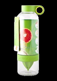 【美国直邮】Citrus Zinger 柠檬杯