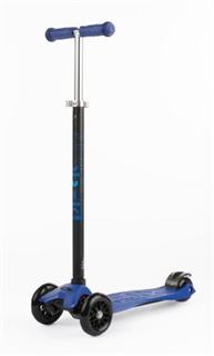 美国直邮瑞士Micro米高马克西儿童滑板车Maxi Kick Scooter(多色)