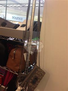 Calvin Klein 女款钱包 多款多色