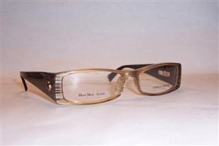 美国代购 Giorgio Armani阿玛尼 GA642 近视眼镜架镜框 4色美国直邮