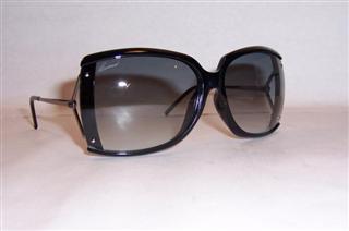 美国正品代购 GUCCI古琦 GG3549/F/S 新款墨镜太阳镜 2色美国直发