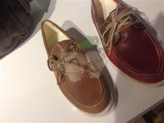 美国代购Cole haan  女鞋