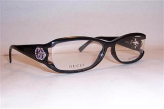 美国代购 GUCCI古琦 GG3010 新款双G 近视眼镜架眼镜框 D28直邮