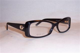 美国正品代购 GUCCI古琦 GG3560 近视眼镜架眼镜框 4色包美国直邮