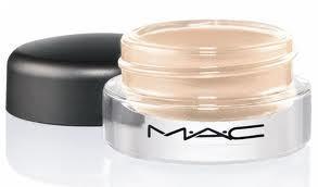 美国代购 MAC/魅可Prep+Prime Eye Base 眼部打底/遮瑕霜 5g
