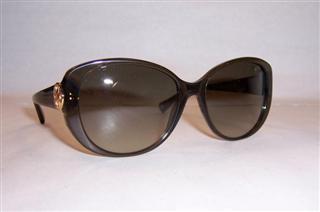 美国正品代购 COACH HC 8014 L018 SABRINA 太阳镜 OLIVE美国直发