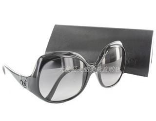 美国正品代购 FENDI芬迪 FS 5143 太阳镜墨镜眼镜 4色美国直发
